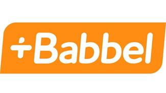 Babbel.De Einloggen