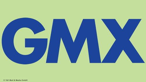 Gmx Email Vergessen