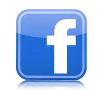 facebook messenger gelöschte nachrichten wiederherstellen pc