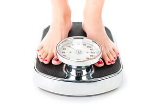 bmi idealgewicht bergewicht fettleibigkeit. Black Bedroom Furniture Sets. Home Design Ideas