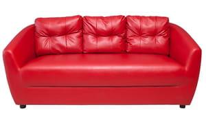 wer bekommt den hausrat bei einer scheidung. Black Bedroom Furniture Sets. Home Design Ideas