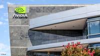 Nvidia kündigt neue KI-Software an