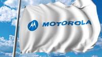 Motorola Razr vor Comeback?
