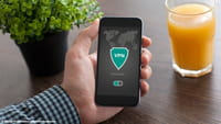 China: VPN-Apps aus App Store entfernt