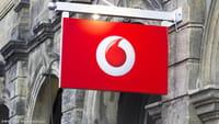 iPhone 7 bei Vodafone vorbestellen