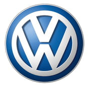 Konto bei der VW Bank kündigen