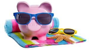 Wie Wird Urlaubsanspruch Finanziell Abgegolten