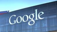 Google arbeitet an neuem Betriebssystem