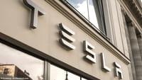 Chaos bei Tesla
