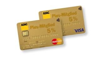 adac kreditkarte gold - Kreditkarte Kundigen Muster