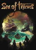 Sea of thieves sprache ändern