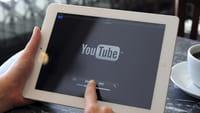 YouTube-App jetzt auch mit Live-Videos