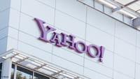Eine Milliarde Yahoo-Konten gehackt