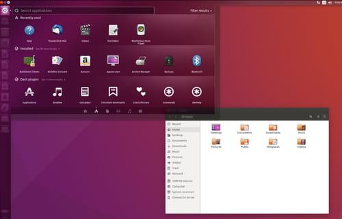 Windows 7 home premium download deutsch kostenlos | toiswerragislo.