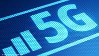 Erste 5G-Smartphones kommen 2019