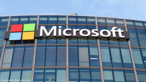 Staatliche Hacker greifen MS-Kunden an