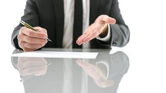 Was Muss Ein Privater Darlehensvertrag Enthalten