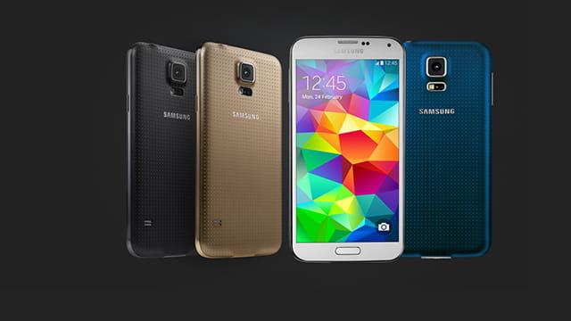 Samsung S5 Bilder Auf Sd Karte Verschieben.Samsung Galaxy S5 Kontakte Importieren Exportieren