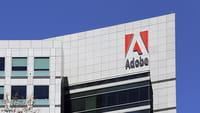 Adobe: KI erkennt manipulierte Bilder