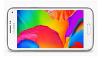Galaxy S5 Mini bekommt Android Marshmallow