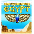 Brickshooter egypt vollversion kostenlos downloaden