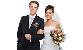 Entschuldigung für die Schule wegen Hochzeit