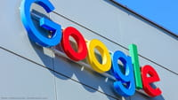 Google: Klage wegen Datenmissbrauch