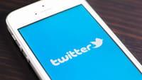 Twitter: 322.000 Dollar gegen Sicherheitslücken