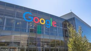 Google will Inkognito-Modus verbergen