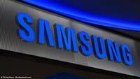 Samsung kündigt neue Handy-Strategie an