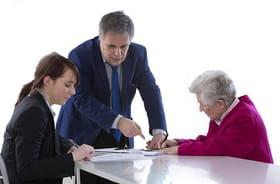 Kostenlose Vorlage Für Einen Abtretungsvertrag