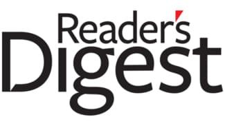 Readers Digest Abo Kündigen