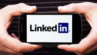 Microsoft übernimmt LinkedIn