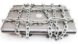 Abmahnung Wegen Datenschutzverletzung Verfassen