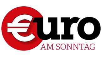 Abo Der Zeitschrift Euro Am Sonntag Kundigen