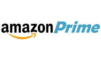 Amazon Prime Probemitgliedschaft