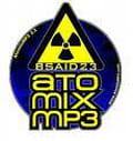 AtomixMP3 downloaden (Musikerstellung)