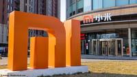 Xiaomi stellt Mi 9 am 20. Februar vor