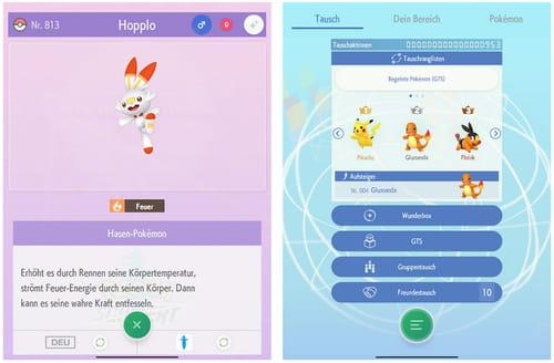 pokémon home kostenlos downloaden  letzte version auf