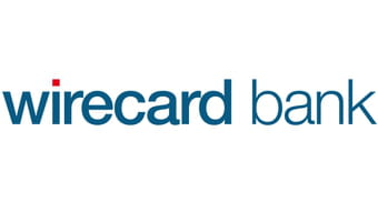 Wirecard Bank E Banking