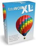 Fotoworks xl kostenlos vollversion