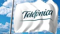 Telefónica: Abschied aus Deutschland?
