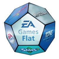 O2 Games Flat Widerrufen