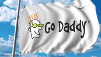 GoDaddy startet in Deutschland