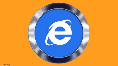 Internet explorer auf deutsch stellen