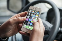 iPhone 5S ohne Vertrag bei Lidl