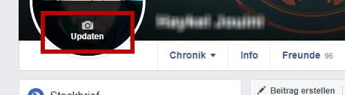 Willkommen Bei Facebook - Anmelden Registrieren Oder