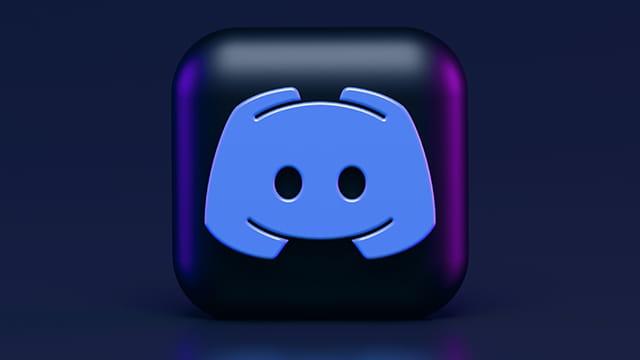 Erstellen profilbild #AlleFür1Komma5 Profilbildgenerator