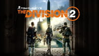 The Division 2: Raid ohne Matchmaking
