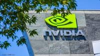 Nvidia: Support-Aus für 32-Bit-Systeme